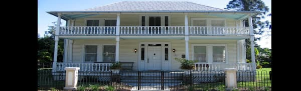 cape-canaveral-rosseter-house