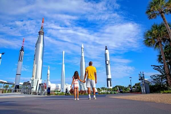 things-to-do-cape-canaveral-Nasa